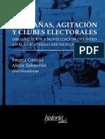 Lib_Campanias.pdf