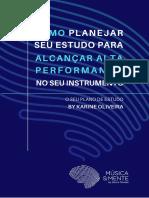 Ebook-Como_Planejar-KarineOliveira-Completo.pdf