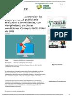 RETENCION EXTERIOR.pdf