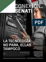 revista-conexion-senati-91.pdf