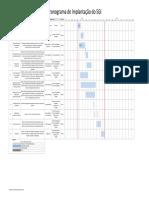 Cronograma Implantação-SGI.pdf