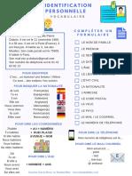 2-lidentificationpersonnelle-181018064615