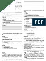 Apostila de Vida Frutifera - Novos Convertidos.doc