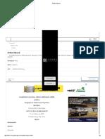 Actitud_laboral.pdf