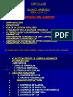 SEMANA 13 (ATOMO DE CARBONO).ppt