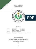CBR DEVELOPMENT IN PHYSICS TEACHING PROGRAM.docx