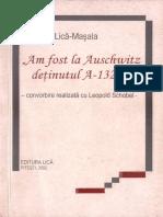 Am fost la Auschwitz [Mx600].pdf