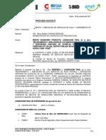 CARTA N° 025- 2017 entrega liquidacion de obra_COLLINI