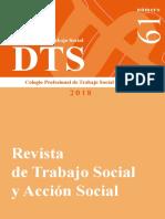 DTS_61.pdf