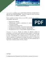 informe-de-trabajo.docx