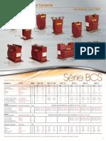 CATALOGO-2015-pagina-5.pdf