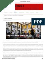 a crise da universidade - marxismo21