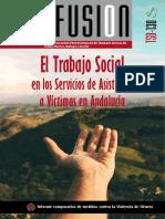 TSD130.pdf