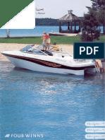 180-190-200-Horizion-Owner Manual.pdf