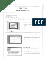 Testbuilder PET Test 4.pdf