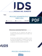 Proceso Administrativo y FODA (1).pdf