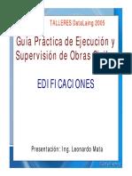 PAVIMENTO.pdf