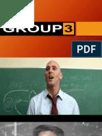 Presentation1 copy.pptx