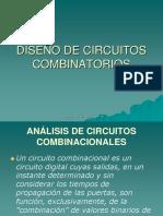 0_DISEÑO_CIRCUITOS_COMBINATORIOS
