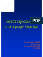 demarche_diagnostic