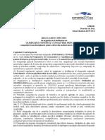 2019-Regulament-specific-olimpiada-Universul-cunoasterii-prin-lectura (2)