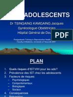 IST_adolescents_Tsingaing_Yaounde_2007