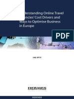 Show me the value - White paper On line Travel agencies (1).pdf