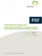 InstrMantenimientoCable SDR-ultima.pdf