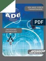 419487901-Programador-de-llaves.pdf