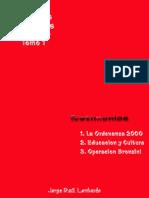 Cuadernos-Municipales-Tomo-I