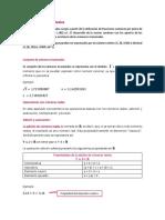 temas resumen, concepto, ejemplo SMEP.docx