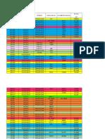 Inventario de Equipos Enero 2020.xlsx