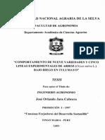 AGR-478.pdf