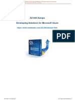 AZ-203_Exam_Questions.pdf