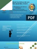 TRABAJO DE CALCULO FINANCIERO