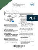 latitude-e6420_user's guide2_es-mx
