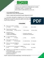 subiect-comper-romana-etapai-2019-2020-clasaii_30762300.pdf