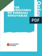 M_ENERGIAS_RENOVABLES