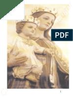 cancionero catolico