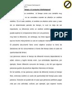 Plaza Vidaurre. La Economía del Tiempo. El Consumo Intertemporal_.pdf