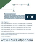 129353441-exercice-ACL-corrige.pdf