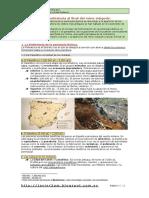 tema_01 De la prehistoria al final del reino visigodo.pdf