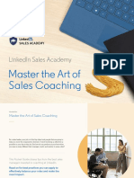 sales-academy-pocketbook