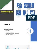 MCAD-curs1