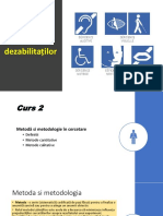 MCAD-curs2