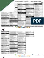 Documento_201811101853481514982920.pdf