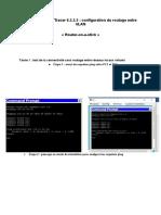 TP 6.2.2.5.docx