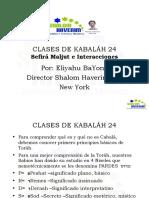 CLASES_DE_CABALA24.pdf