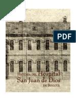 HOSPITAL+SAN+JUAN+DE+DIOS+ (1)