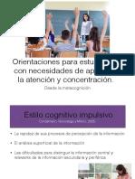 TDA apoyos .pdf
